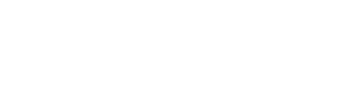 FuturaSites - Sua empresa na era digital